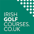 Irish Golf Courses